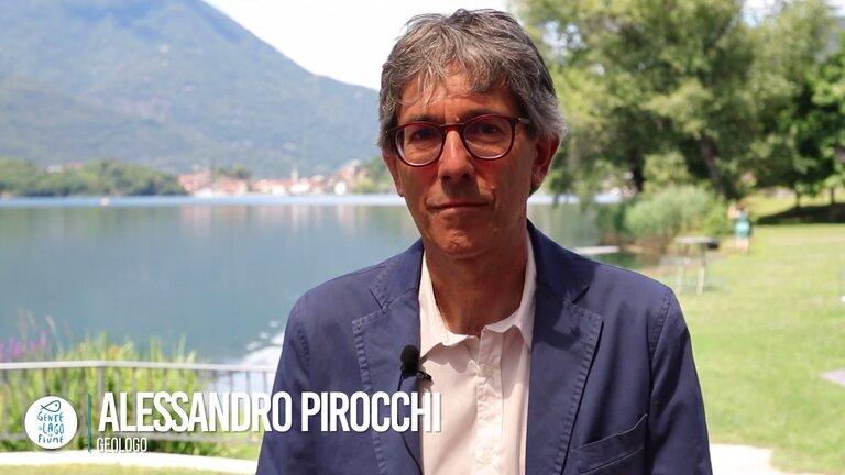 Alessandro Pirocchi