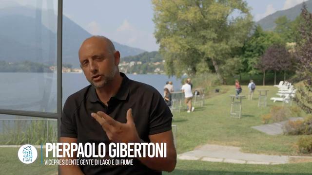 PierPaolo Gibertoni